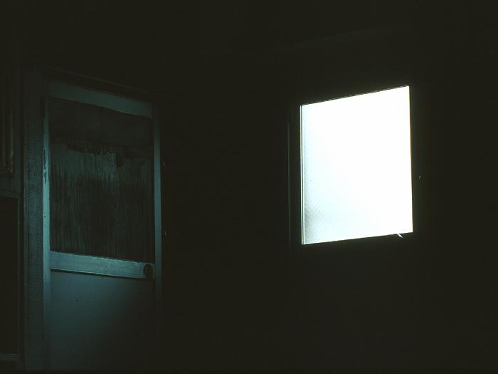 NightWalk 041