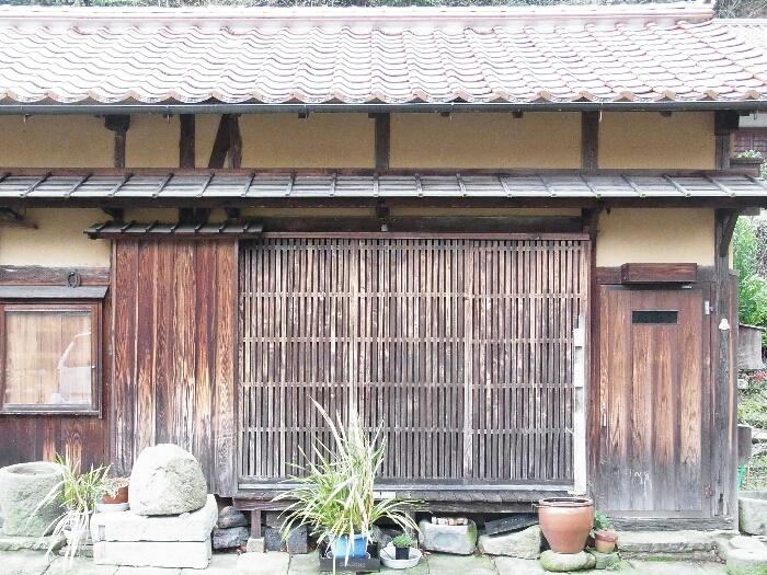 大森でぶらパチ☆189