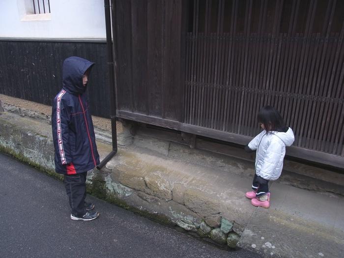 大森でぶらパチ☆175