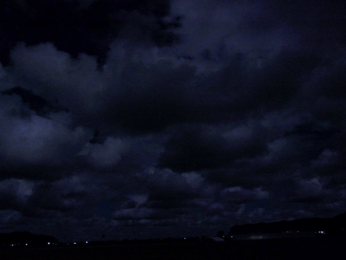 NightWalk 057