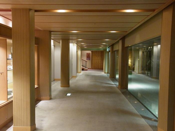 皆生温泉・美湯めぐり 一/鳥取県米子市