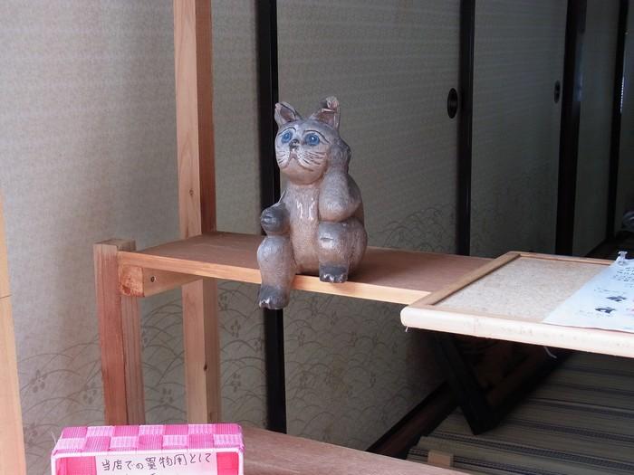 大森でぶらパチ☆185