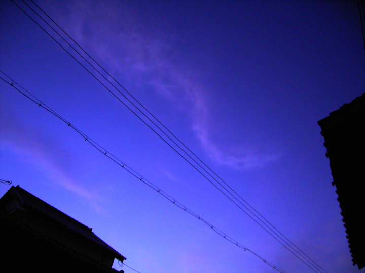 SilentTime 096